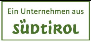 Unternehmen aus Südtirol