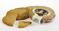 Brot, Schüttelbrot