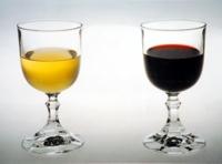 Südtiroler Weine