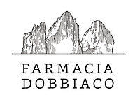 Natural Cosmetics Pharmacy Dobbiaco