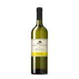 Chardonnay Sanct Valentin Magnum - 2017 - Winery S. Michele Appiano