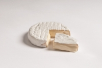 Soft cheese with noble mould Candidum Eggemoa appr. 250 gr. - Eggemairhof