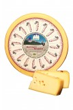 Innichner mountain cheese appr. 500 gr. - Dairy Three Peaks