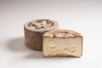 Castelmagno D.O.P. Beppino Occelli approx. 1 kg.