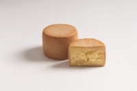Deichk�se Gold Backensholz cheese approx. 600 gr.