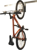Bike Storage W-BIKE - Fuchs Technik