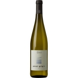 Pinot Grigio South Tyrol - Winery Andrian