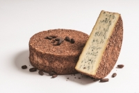 CaRuBl� Blue Cheese DEGUST form approx. 1,8 kg.