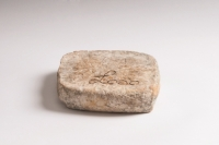 Losa Goat Cheese Beppino Occelli approx. 2,5 kg.
