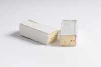 Cheese Brie Dairy Bantel approx. 600 gr.