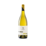 Chardonnay - 2019 - Winery Caldaro South Tyrol