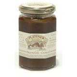 Kastanien Marmelade 350 gr. - Plattner