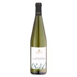 Moscato Giallo South Tyrol - 2017 - winery H. Lun