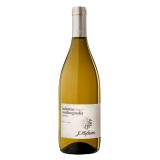 Pinot Blanc South Tyrol - 2015 - Winery Hofst�tter