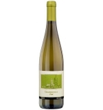 Chardonnay South Tyrol - 2019 - vine cellar St. Pauls