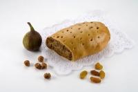 Zelten 500 gr. - Bäckerei Hirzinger - Tiroler Schmankerl