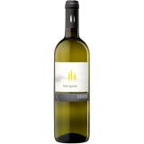 Sauvignon South Tyrol - 2018 - Winery Kurtatsch