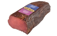Cattle ham Nocker appr. 1,5 kg.