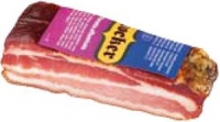 Bacon Pancetta Nocker pieces vac. appr. 250 gr.