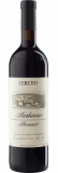 Barbaresco Bernadot - 2016 - Ceretto