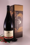 Pinot Noir Sanct Valentin Magnum - 2016 - Winery S. Michele Appiano
