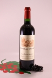 Bordeaux St. Emilion - 2012 - Chateau Daugay