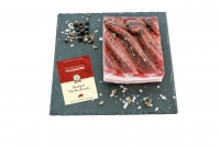 Belly bacon Pancetta Villgrater approx. 400 gr.