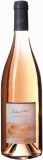 Sancerre Rose - 2017 - 6 x 0,75 lt. -  Pascal Jolivet