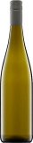 Riesling Frederic Emile Reserve Personel - 2011 - 6 x 0,75 lt. -  F.E. Trimbach