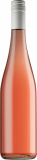 Nocturne Sec 'City Lights' Rosé 6 x 0,75 lt. - Champagne Taittinger