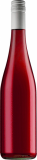 Barbaresco Bernadot MAGNUM - 2013 - 1,50 lt. -  Ceretto