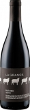 Tradition Clos Prat Bibal - 2018 - 1 x 0,75 lt. -  La Grange