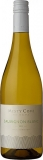 Sauvignon Blanc Marlborough Gravel & Loam - 2018 - Misty Cove