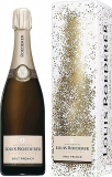 Brut Premier IMPERIALE Champagne Louis Roederer