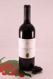 Cabernet Riserva Collection Graf Huyn - 2013 - wine cellar Bozen