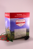 Cabernet del Veneto 12 % 5 lt. Bag in Box - Winery Parol Vini