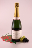 Champagner Brut Tradition Gran Cru - Egly Ouriet
