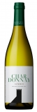 Chardonnay Altkirch - 2018 - cantina Colterenzio