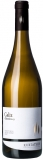 Chardonnay Caliz - 2018 - Winery Kurtatsch