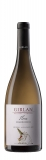 Chardonnay Flora - 2017 - Winery Girlan