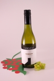 Chardonnay Formigar HB 0,375 lt. - 2014 - Winery Colterenzio