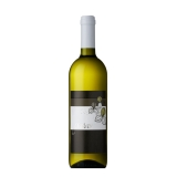 Cuvee Isaras White - 2017 - Winery Eisack Valley South Tyrol
