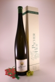 Riesling Eisack Valley Magnum - 2018 - Winery Pacherhof