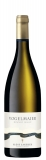 Moscato Giallo Vogelmaier - 2017 - Winery Alois Lageder