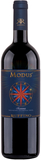 Modus Rosso Toscana IGT - 1998 - 1,5 lt. - Kellerei Ruffino