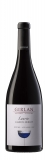 Lagrein - Merlot Laurin - 2017 - Winery Girlan South Tyrol