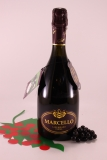 Lambrusco Marcello Gran Cru - winery Ariola