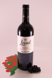 Merlot Levad - 2017 - vine cellar Nals-Margreid South Tyrol