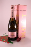 Moet & Chandon Rosé Imperial - Moet & Chandon