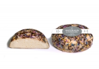 Naturalis in fiordaliso approx. 400 gr. - Capriz Fine Cheese
